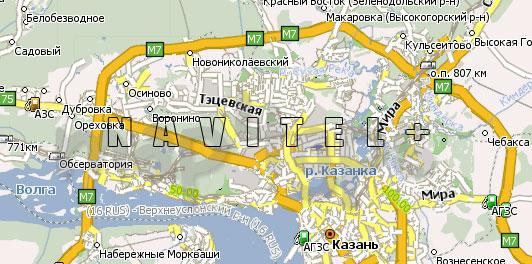 карты для навигатора навител скачать бесплатно 2016 россия nm7 торрент